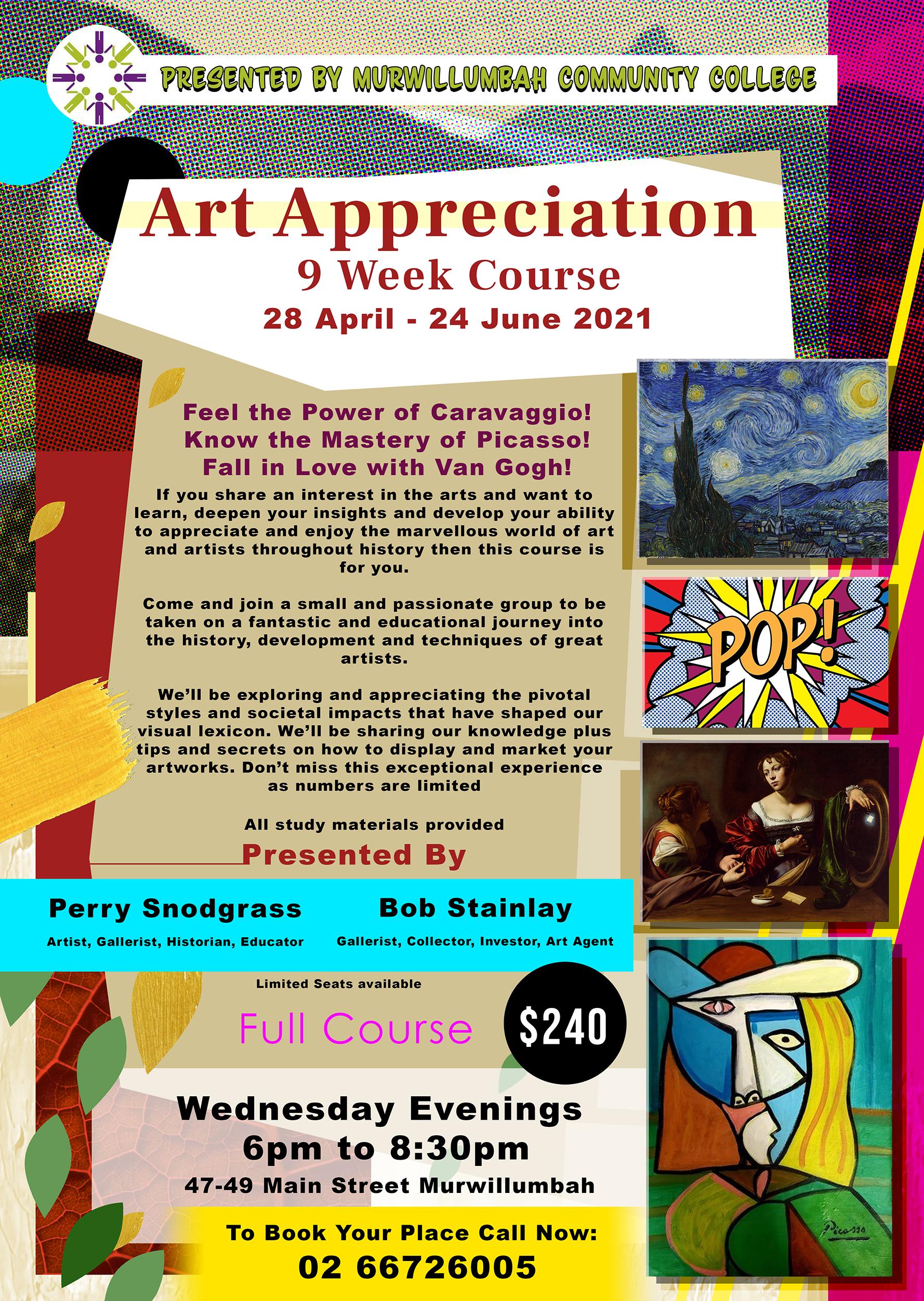 Art-Appreciation-Course-Small (00000003)